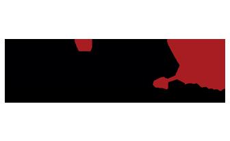Ubimax teamviewer - Vrexa Partners