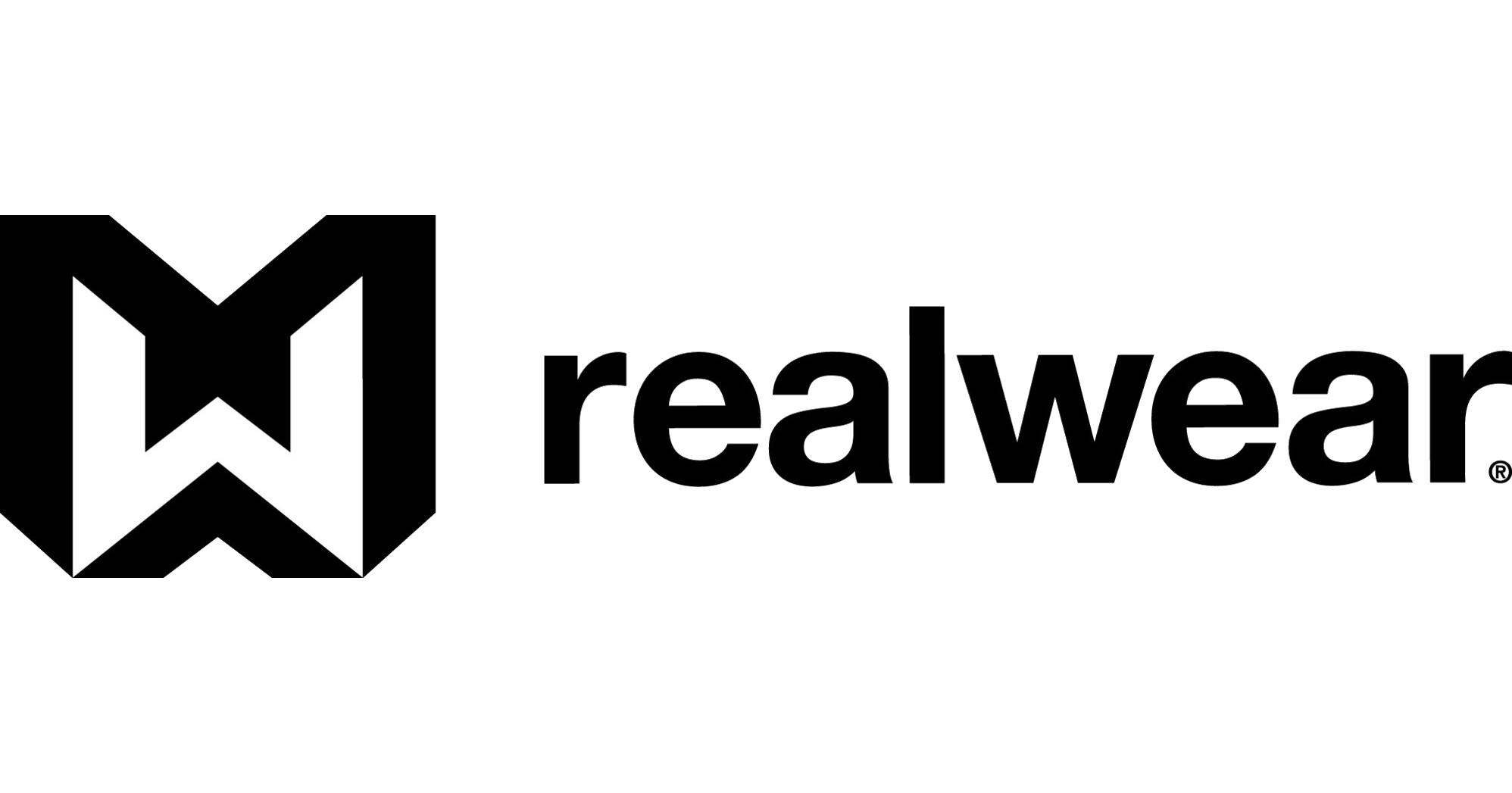 realwear smart glasses - vrexa smart glasses